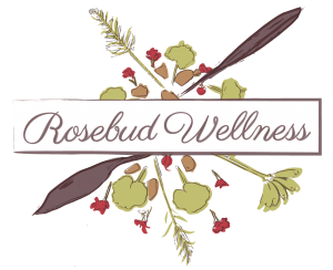 rosebudwellness_home